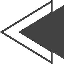 Blog Post Gallery